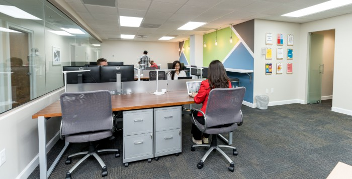 lakeside-executive-suites-coworking-weston-fort-lauderdale-office-space